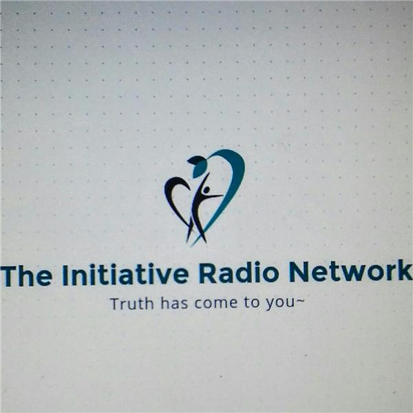 The Initiative Radio Network