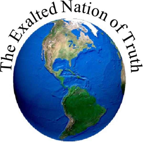 Exalted Nation of Truth