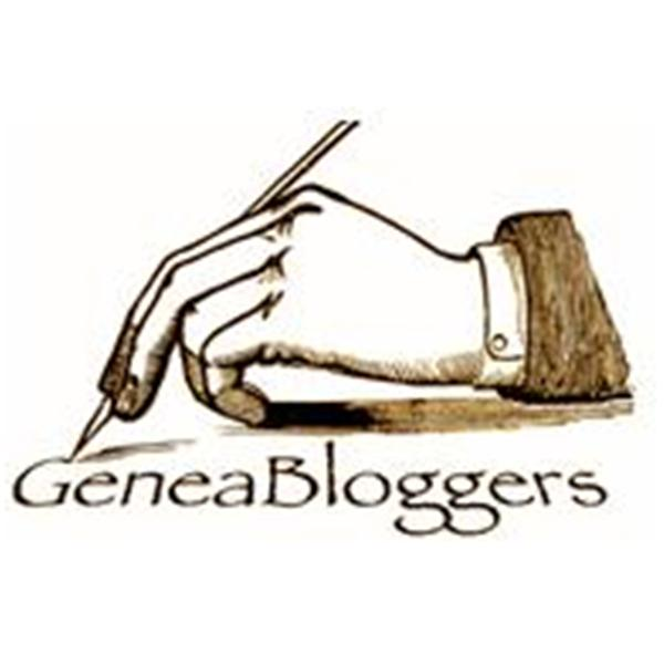 GeneaBloggers