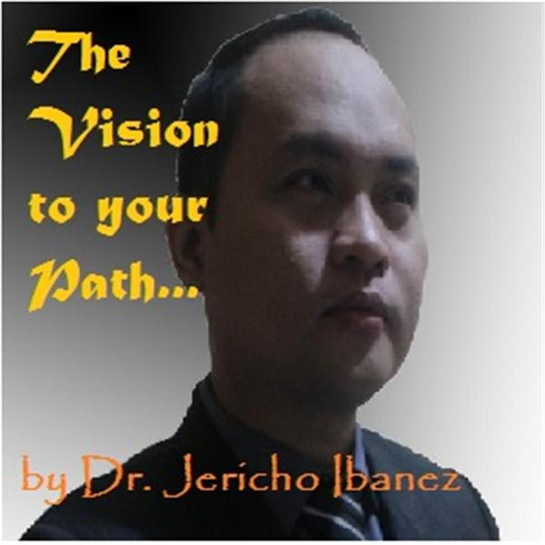 Vision to Your Path by Jericho