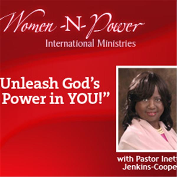 WomenXNXPower Prayer