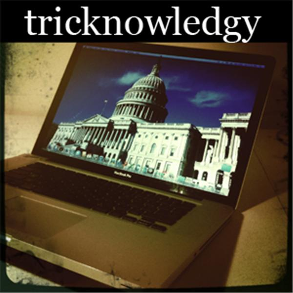 Tricknowledgy