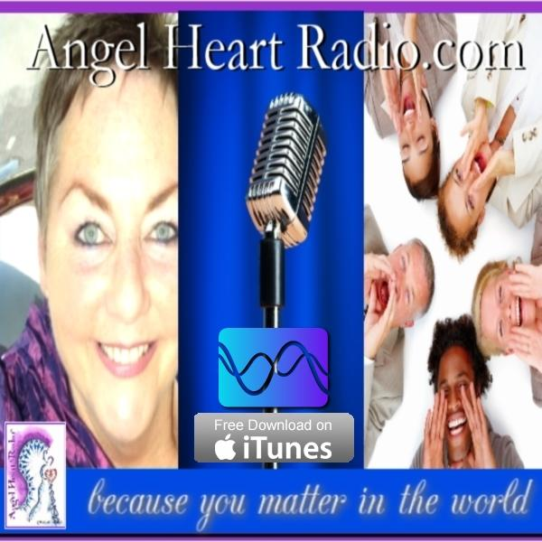 Angel Heart Radio