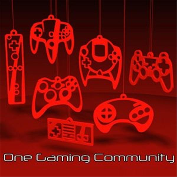One Gaming Community