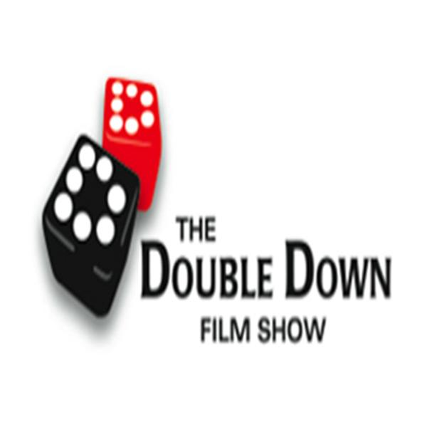 DoubleDownFilmShow