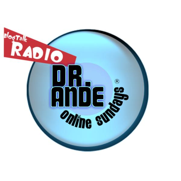 Dr. Ande