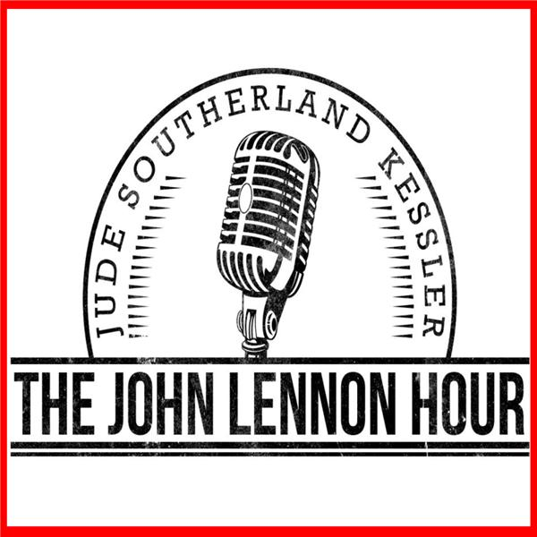 The John Lennon Hour