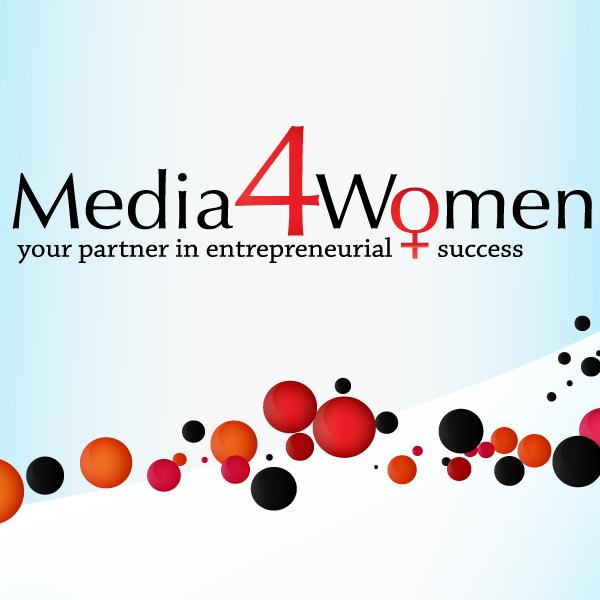 Media 4 Women