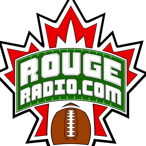 RougeRadio