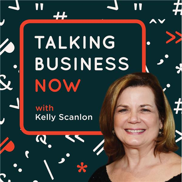 Kelly Scanlon