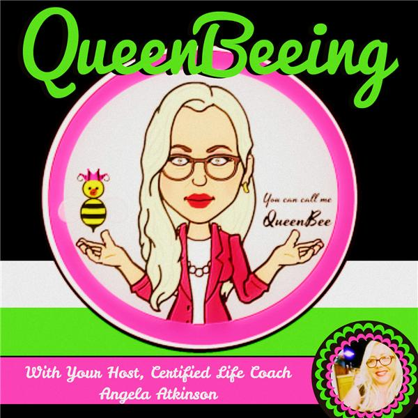 QueenBeeing