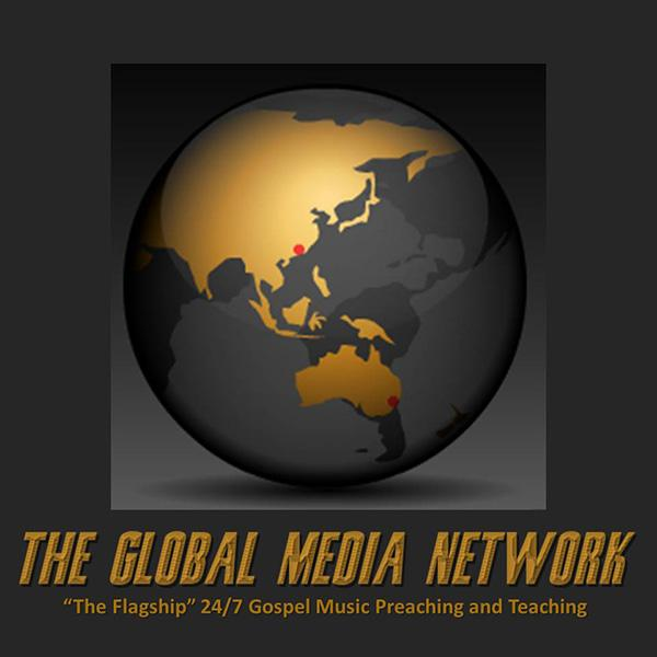 The Global Media Network