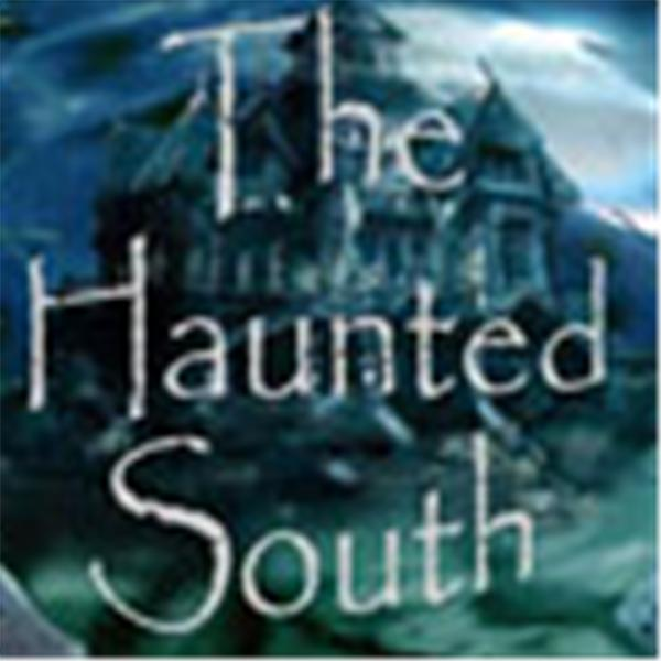 Haunted South Radio