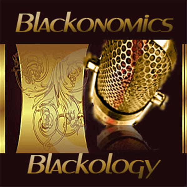 blackonomics