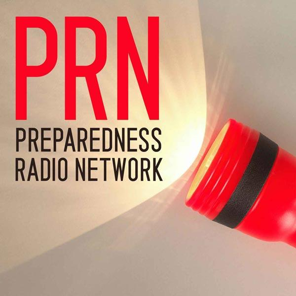 Preparedness Radio Network