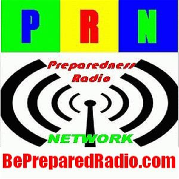 Preparedness Radio