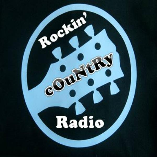 Rockin Country Radio