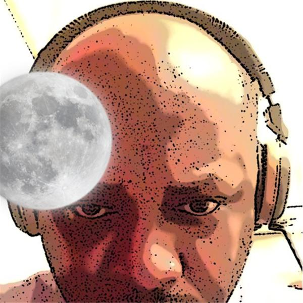 FORALL2HEAR with DJWOLF