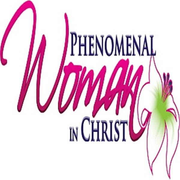 Phenomenal Woman In Christ X Radio