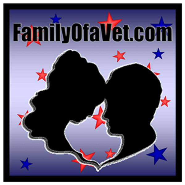 Family Of a Vet