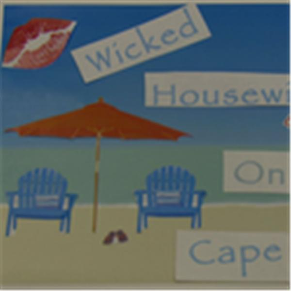 Wicked Housewives On CapeCod Too
