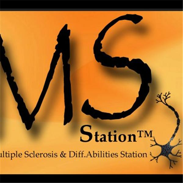 MSstation Productions