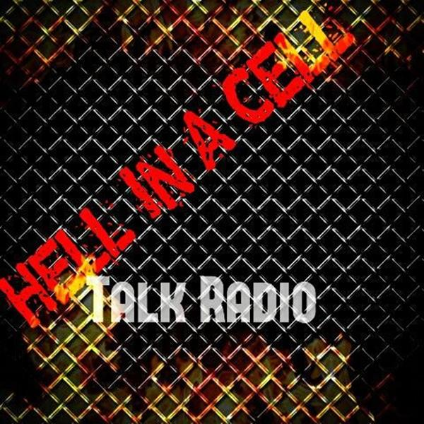 HIAC Talk Radio Network