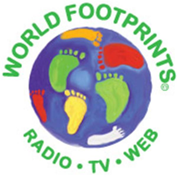 World Footprints