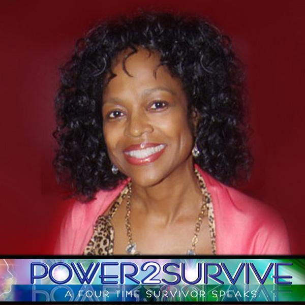 Power2Survive