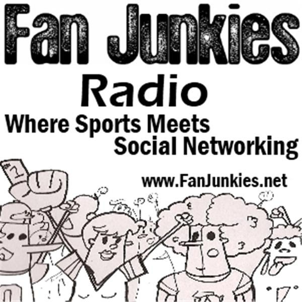 Fan Junkies Radio