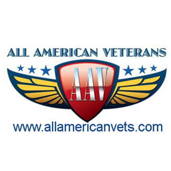 All American Veterans