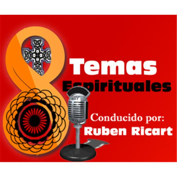 Ruben Ricart