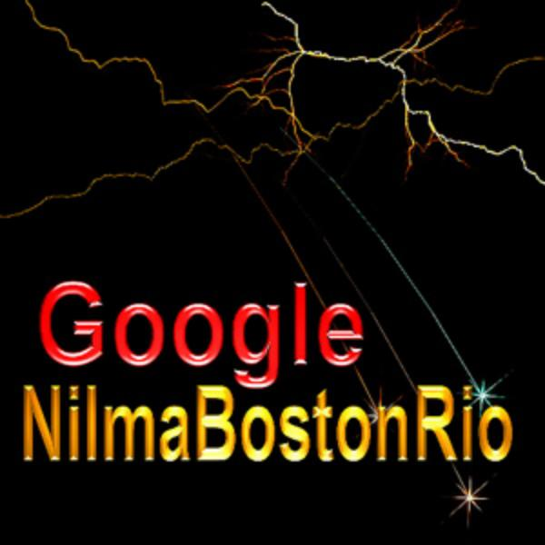 Nilma Boston Rio