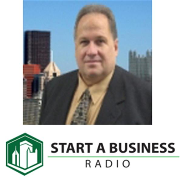 Start a Business Radio