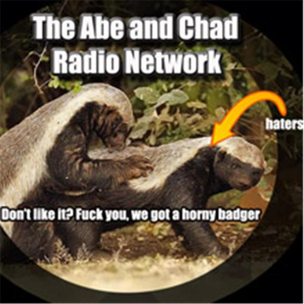 Abe and Chad Radio Network