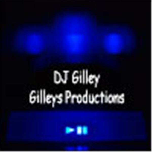 Gilleys Productions
