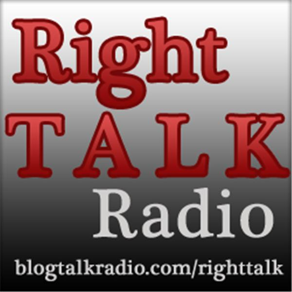 rightalkradio