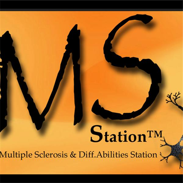 MS Station