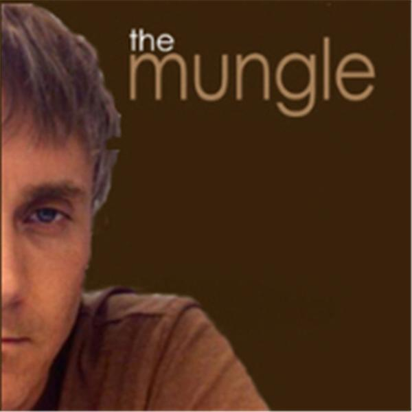 The Mungle