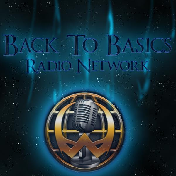 BacktoBasicsRadio