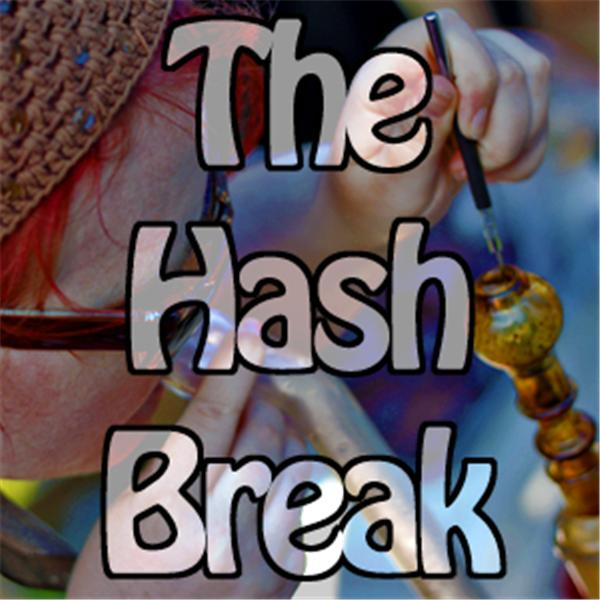 The Hash Break
