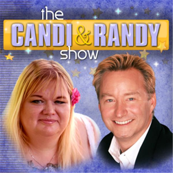 CandiXRandy