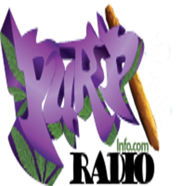 WPRP PurpRadio
