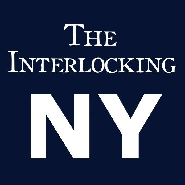 TheInterlockingNY