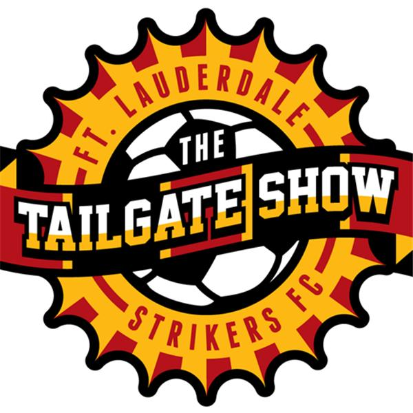 The Tailgate Show