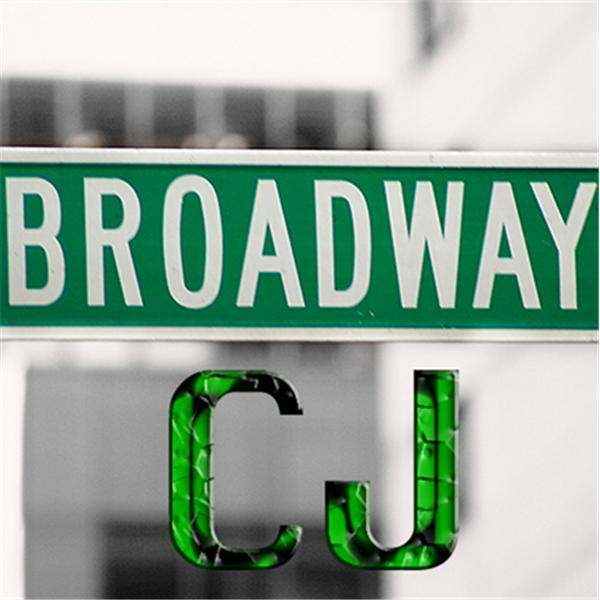BroadwayCJ97