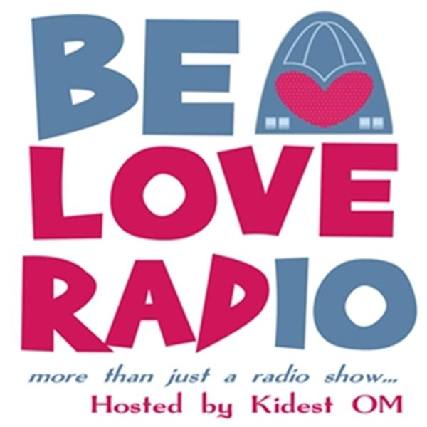 beloveradio