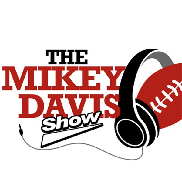 The Mikey Davis Show