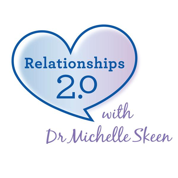 Relationships with Dr Skeen