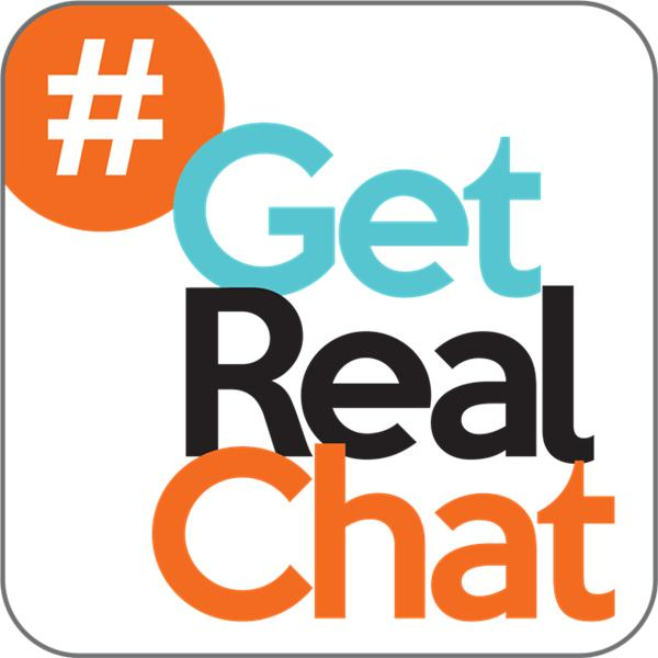 Get Real Chat Radio